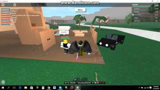 helping a guy out on roblox lumber tycoon 2