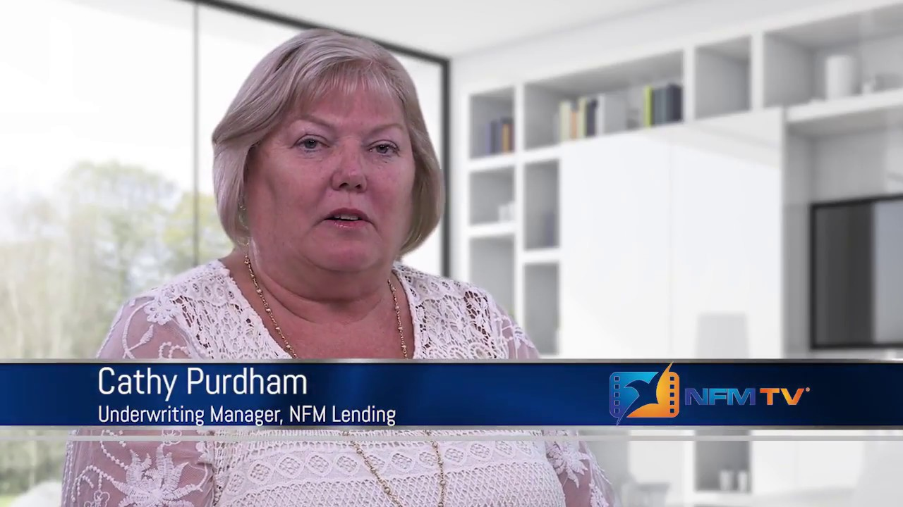 Underwriting Trends / S01E02 / Do's and Don'ts for Borrowers - NFM TV