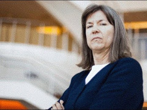 CLIMATE HYSTERIA - Judith Curry on Climategate, Concensus and Bullying
