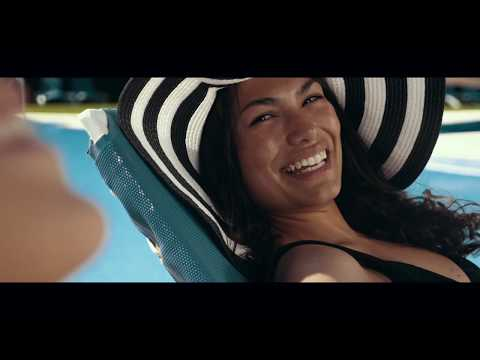 Top 10 Things to do in JamaicaKaynak: YouTube · Süre: 6 dakika6 saniye