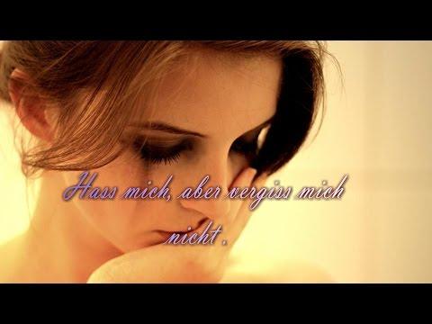 ❤ Vermiss mich ❤ von Adel Tawil