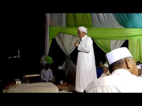 Download KH. Muhammad Zhofaruddin (Samarinda) - 2019-11-18 Di Desa Perjiwa Tenggarong -  MP3 & MP4