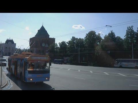 Ковалихинские бани Бани Нижнего Новгорода