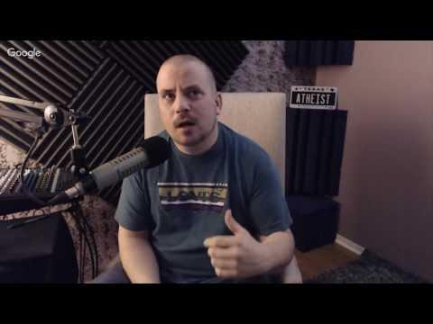 Atheist Debates - Interview with David Smalley on debating Frank Turek