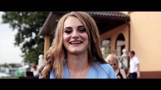 Свадьба Кропоткин Видеосъемка
