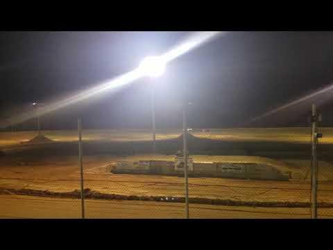 Northwest Florida Speedway Features 3/7/18(2)