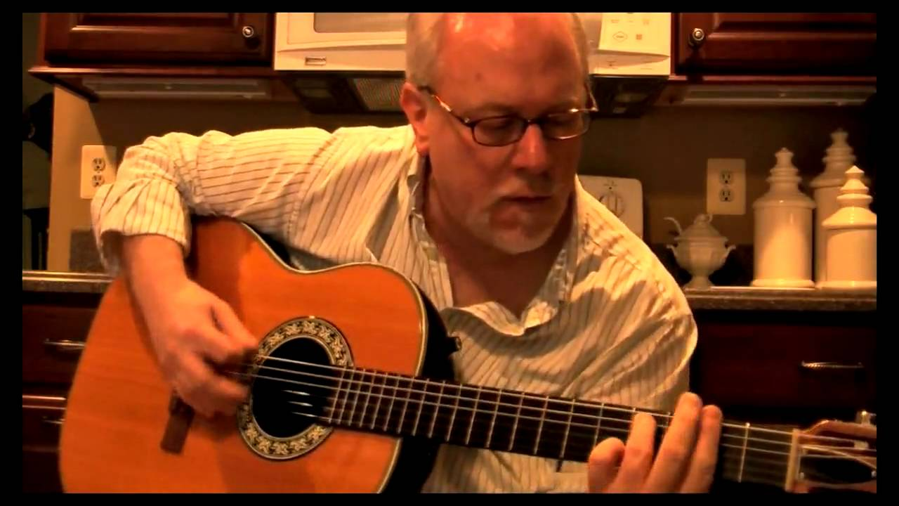 Light My Fire Jose Feliciano Cover Youtube
