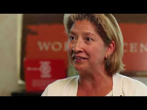 The B Corp Movement in Sonoma County Featuring World Centric