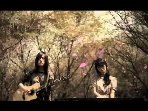 달에 닿아 달에닿아 정원 MV @Sugar Records