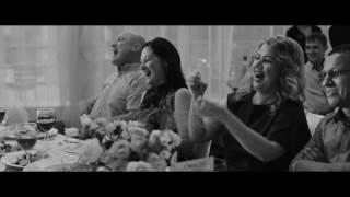 Ведущий. Свадьба Красноярск. Promo video wedding 2017