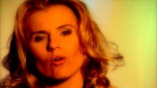 Download Leona Machálková - Dlouhá, bílá, žhnoucí kometa MP3 song and Music Video