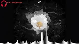 Avicii - Lonely Together ft. Rita Ora [8d audio]