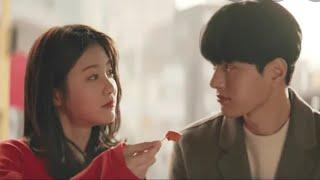 Kore Klip - aşk dediğin (2020) yeni dizi