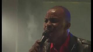 Tushukuru kwa Yote - Live Perfomance