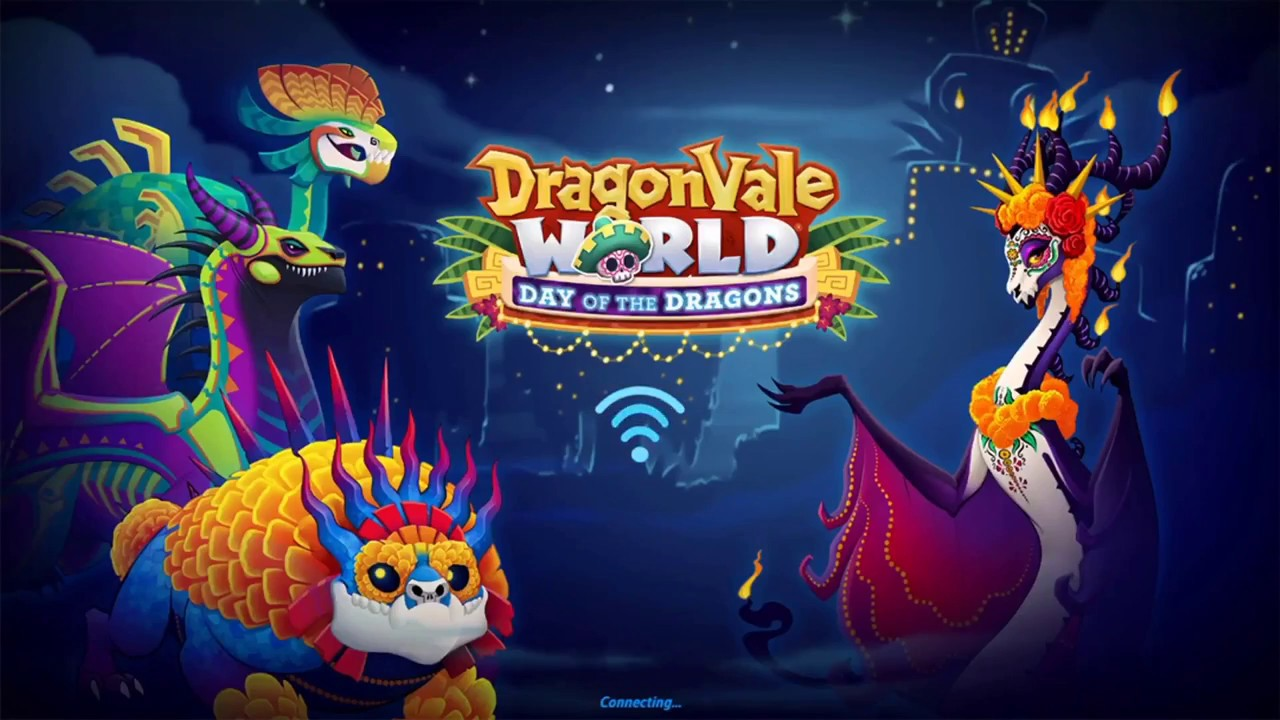 dragonvale world how to get rid of dragon