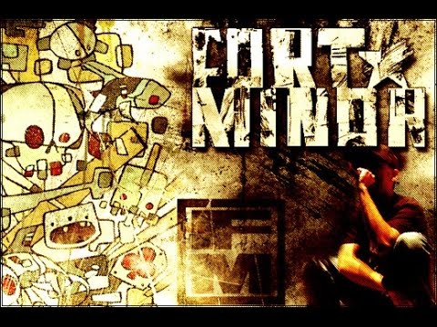 FORT MINOR - Full Album - BEST SONGS