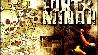 Repeat youtube video FORT MINOR - Full Album - BEST SONGS