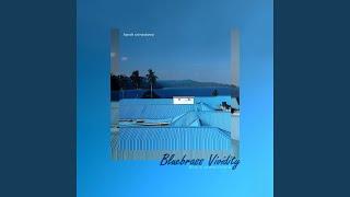 Bluebrass Vividity
