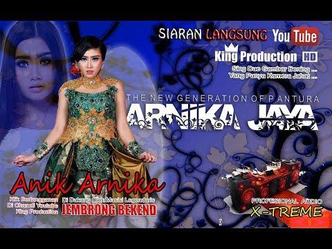 Daftar Lagu Live Arnika Jaya Di Desa Gagasari Gebang Cirebon Lengkap 6d5476ad9c