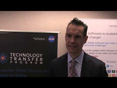 NASA Technology Programs Looking To Create Economic Development