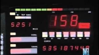 Supercar - 4x01 - Formula K.I.T.T. 2° Parte.avi