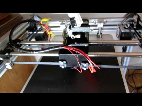 pid tuning guide 3d printer