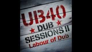 UB40 - Dubbing Pauper