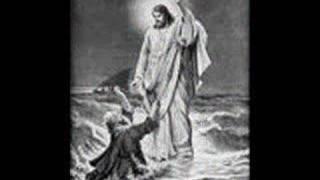 Stand Up, Stand Up For Jesus - Carlene Davis