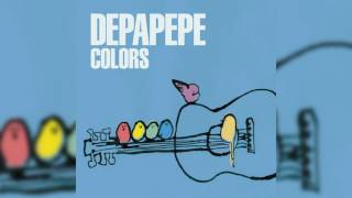 Depapepe   COLORS COLORS