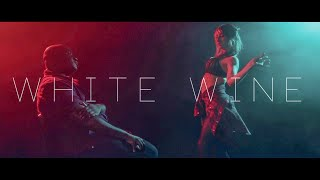 Arthur Walwin // White Wine (Official Music Video)