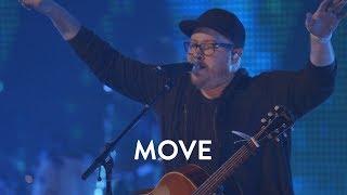 Download Jesus Culture - Move (Live) Mp3 and Videos