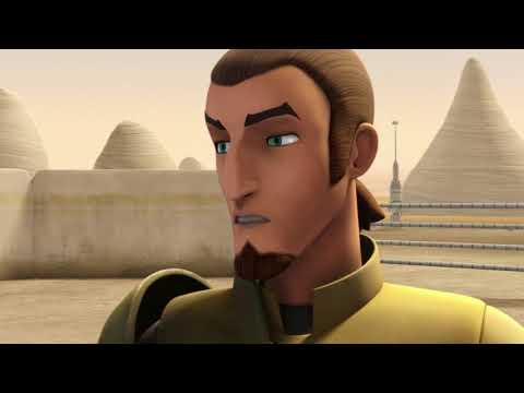 Звездные войны повстанцы 2 сезон 1 серия повстанцы 2 сезон