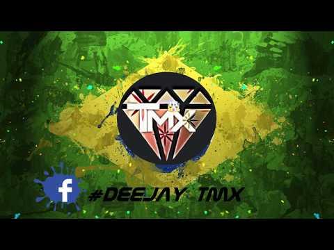 AfroBrazil Mc Fioti x Malvado Ft DeeJay TMX