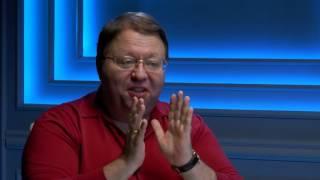 видео ФЗ-214 о долевом строительстве. Насколько прочна защита дольщиков?