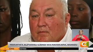 Mturuki anadaiwa kuwabaka watoto watatu