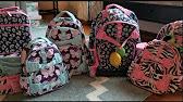 Рюкзаки madpax: bubble, rex, gator, blok. Большой выбор цветов и размеров. Купить рюкзаки madpax в минске с доставкой по беларуси.