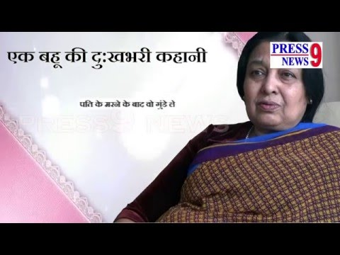 Asha Bhosle don't love me, she treat me like enemy says Sajidah