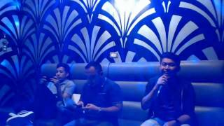 Closer you and I (Karaoke)