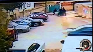 Delije tuča u Kumanovu