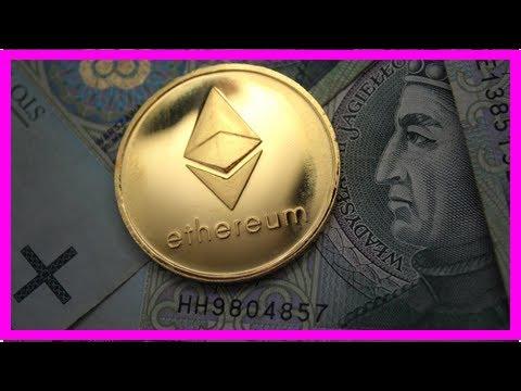 thorium mining cryptocurrency