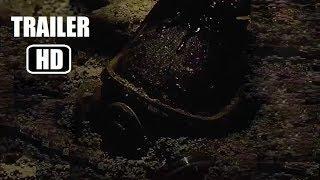 American Horror Story 8: Apocalypse // Promo #7