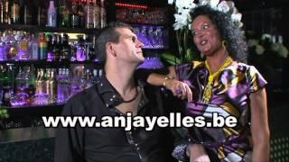 Videoclip Anja Yelles - Iedereen doet mee 2011.mpg