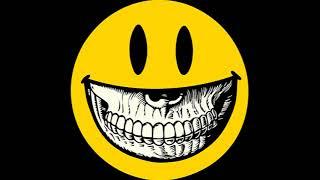 DJ Virus - Old Skool Happy Hardcore Anthems