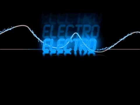 Theres no easy way out electro edition