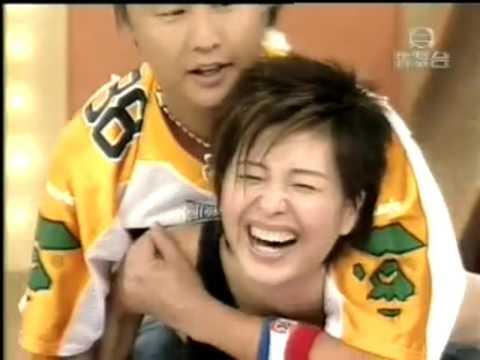 娛樂大搜查03 11 2004rmvb