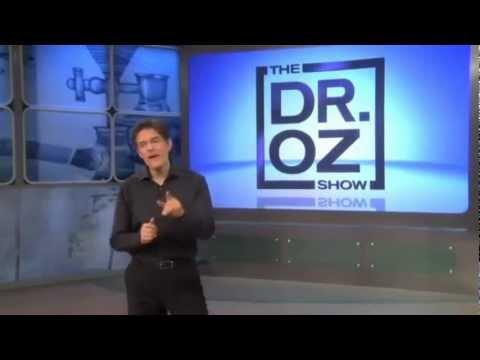 HCG Diet Drops - HCG Diet Drops Review