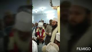 Meri nazar mai mera Sanam bemisaal hai Qawwali ( Hafiz piya)