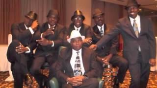 Tropicana D'Haiti .- Carnaval 2013.- 50eme Dimension
