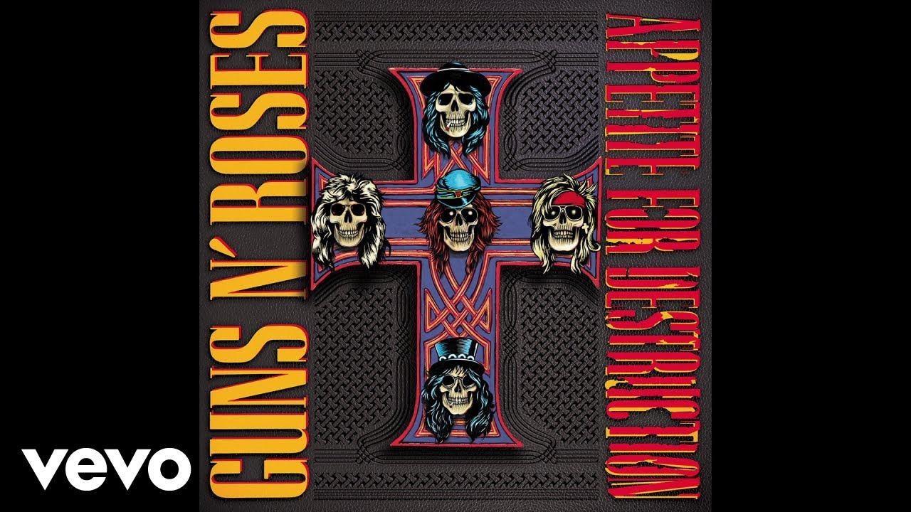 guns-n-roses-november-rain-audio-piano-version-1986-sound-city-session-gunsnrosesvevo