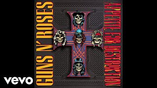 Guns N 39 Roses November Rain Audio Piano Version 1986 Sound City Session.mp3